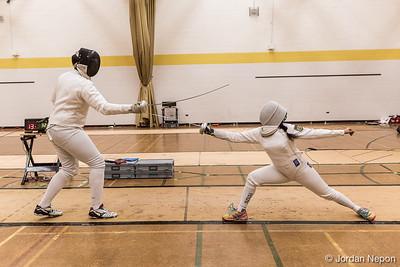jn_fencing20150411-0730