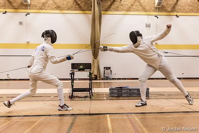 jn_fencing20150411-0805
