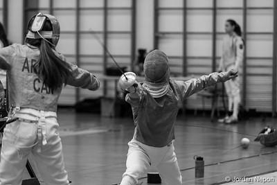 jn_fencing20150411-0088