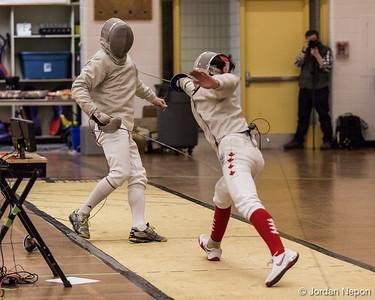 jn_fencing20150411-0442