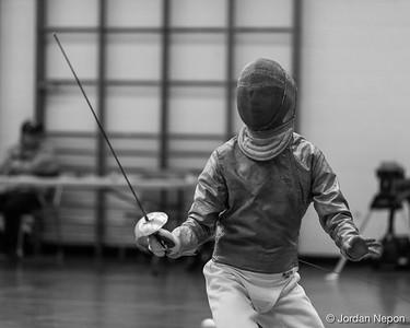 jn_fencing20150411-0117