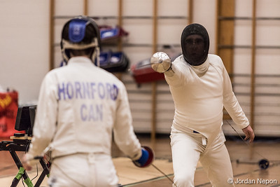 jn_fencing20150411-0525