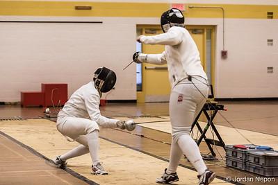 jn_fencing20150411-0636