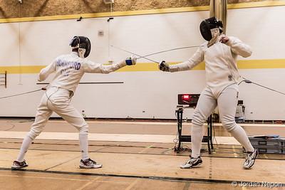 jn_fencing20150411-0817