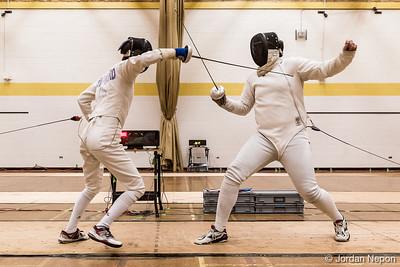 jn_fencing20150411-0828