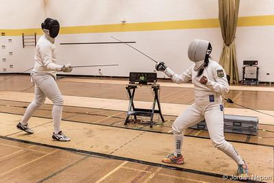 jn_fencing20150411-0705