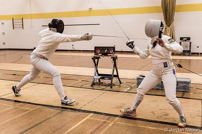 jn_fencing20150411-0719