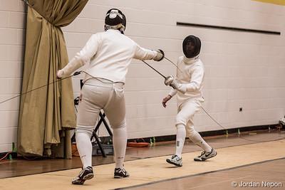 jn_fencing20150411-0340
