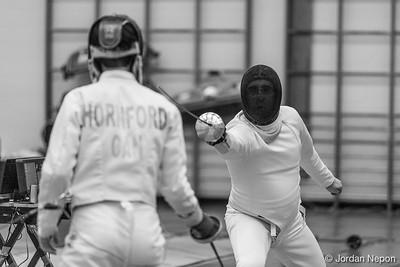 jn_fencing20150411-0522