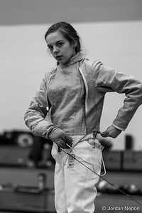jn_fencing20150411-0062