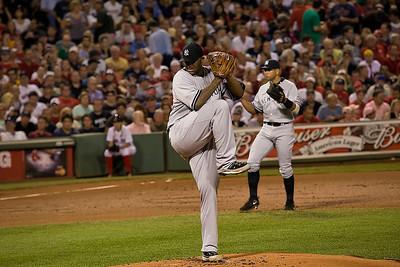Fenway-Park-Yanks- Sox