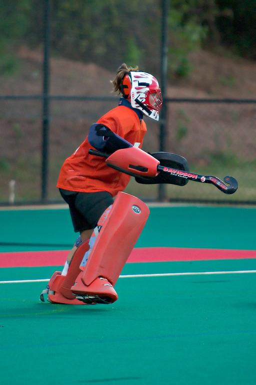 davidson college field hockey ncaa sports photos