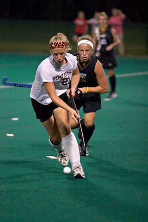 Field Hockey 2005