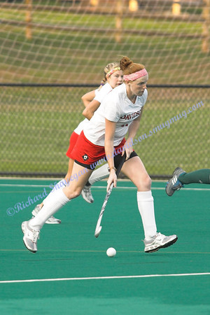Field Hockey 2006