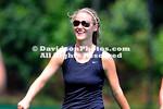 NCAA WOMENS LACROSSE:  AUG 24 VCU at Davidson