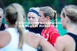NCAA FIELD HOCKEY:  SEP 06 Vermont at Davidson