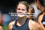 NCAA FIELD HOCKEY:  SEP 07 Wake Forest at Davidson