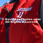 NCAA FIELD HOCKEY:  SEP 08 Davidson at Appalachian State