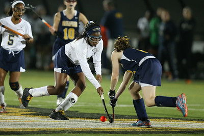 Baldwin vs Massapequa Field Hockey Class A Final | Chris Bergmann Photography