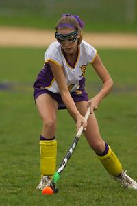 BayShore@SayvilleField Hockey_12_10_248