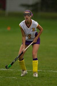 BayShore@SayvilleField Hockey_12_10_250
