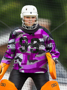 Centreville @ McLean JV Field Hockey (02 Sep 2014)
