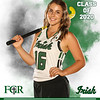 FGR Banner Field Hockey 2019 - 16 Catherine SANCHO