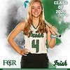 FGR Banner Field Hockey 2019 - 4 Jane Falahee