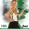 FGR Banner Field Hockey 2019 - 9 Sara Jana