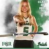 FGR Banner Field Hockey 2019 - 5 Caroline Falahee