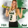 FGR Banner Field Hockey 2019 - 2 Sarah Whittaker