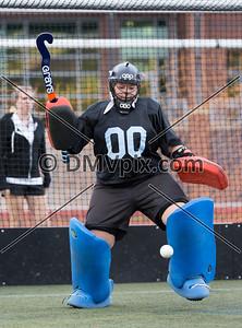 Falls Church @ W-L Varsity Field Hockey (08 Sep 2014)