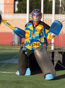Falls Church@ Yorktown Field Hockey (17 Sep 2014)