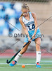 Falls Church@ Yorktown Field Hockey (17 Sep 2014)