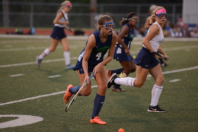 16-0929 FH - Parkway West - V