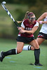 Field Hockey : 13 galleries with 5448 photos