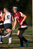 Field Hockey : 10 galleries with 3787 photos