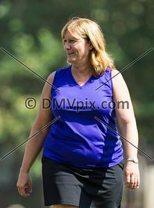 Holy Cross @ Holton-Arms Varsity Field Hockey (26 Aug 2014)