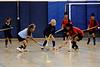 Fool's Fest Field Hockey, U9, Gilroy, CA, 2009-04-11