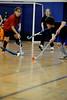 Fool's Fest Field Hockey, U12, Gilroy, CA, 2009-04-11