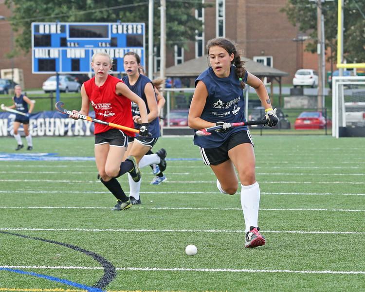 Aug 1 Keystone State Games 41