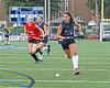 Aug 1 Keystone State Games 30