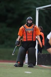 Lake Braddock @ Wakefield Field Hockey (03 Sep 2019)