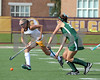Sept 8 MHS Field Hockey 12