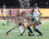 Sept 8 MHS Field Hockey 5