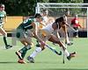 Sept 8 MHS Field Hockey 11