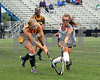 Aug 29 LD Field Hockey 11