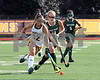 Sept 8 MHS Field Hockey 2