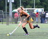Aug 29 MHS Field Hockey 3