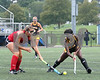 Aug 29 MHS Field Hockey 5
